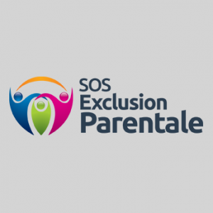 logo-exclusion-facebook3